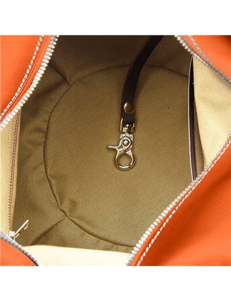 Shoulder bag DE GRIMM TULIPE DG2016LS-TULIPE-MM 499,00€