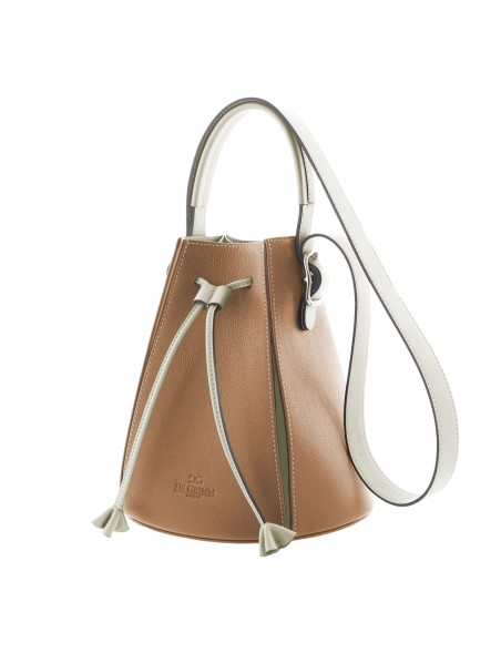 Hand bag DE GRIMM CAPUCINE DG2018GRLS-CAPUCINE 699,00€