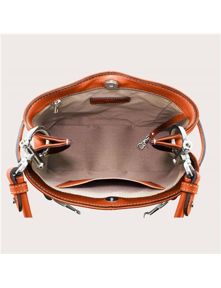 Shoulder bag DE GRIMM SELLIER DGGR-SELLIER-II 650,00€