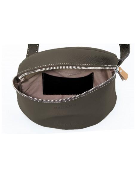 Waist bag DE GRIMM CROISETTE DGGR-CROISETTE II 199,00€