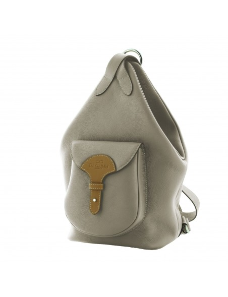 Backpack DE GRIMM VOLTIGE DGGR-VOLTIGEII 650,00€