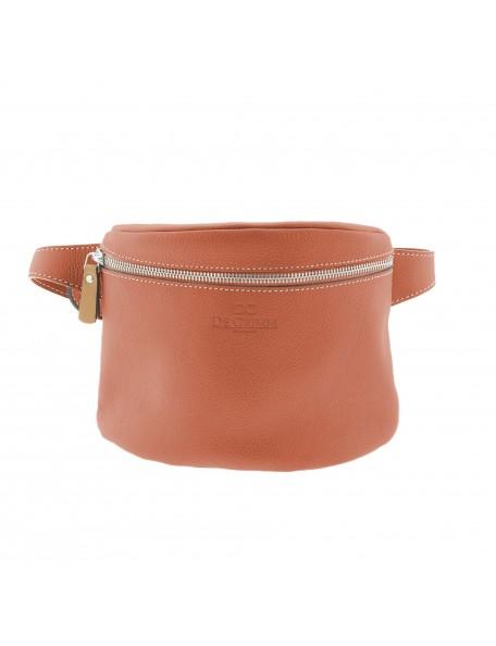 Waist bag DE GRIMM CROISETTE II DGGR-CROISETTE II 199,00€