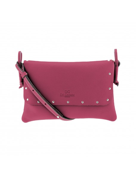 Crossbody bag DE GRIMM CITY Studs DGGR-CITYCLOUS-II 289,00 €