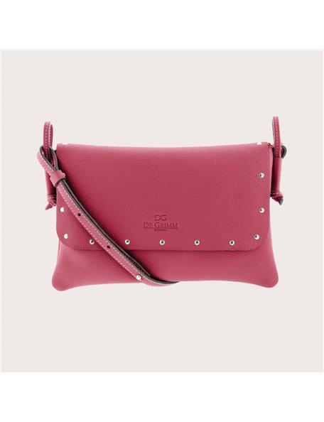 Crossbody bag DE GRIMM CITY Studs DGGR-CITYCLOUS-II 289,00€