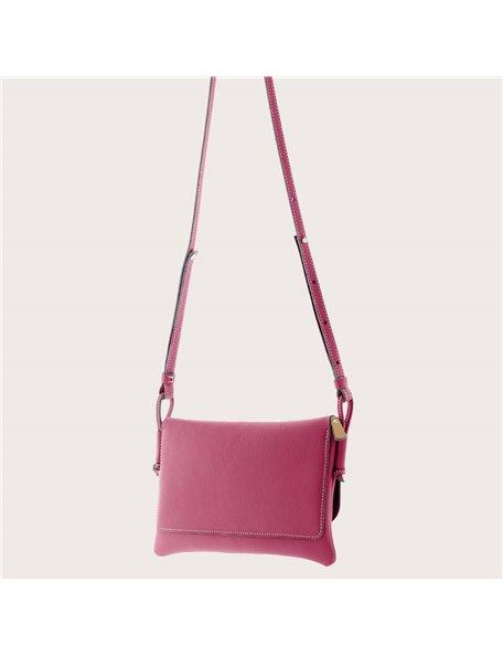 Crossbody bag DE GRIMM CITY II Studs DGGR-CITYCLOUS-II 289,00€