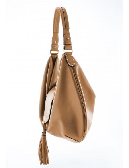 Shoulder bag DE GRIMM CAVALIERE DGLS-CAVALIERE 680,00€