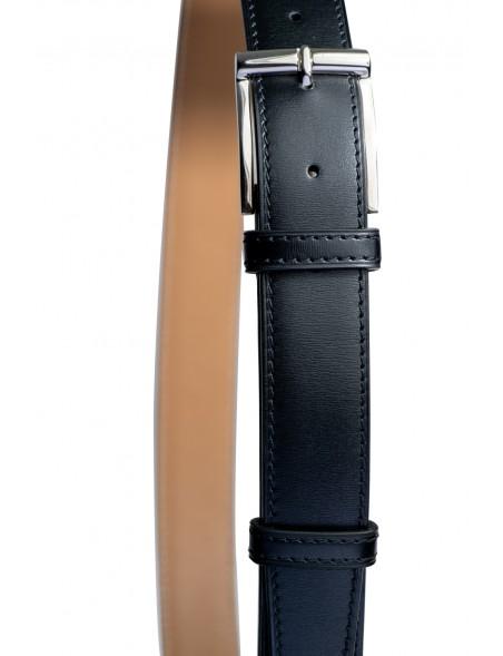 DE GRIMM MEN'S BELT 30mm DG30VEAU-CLUB 255,00€